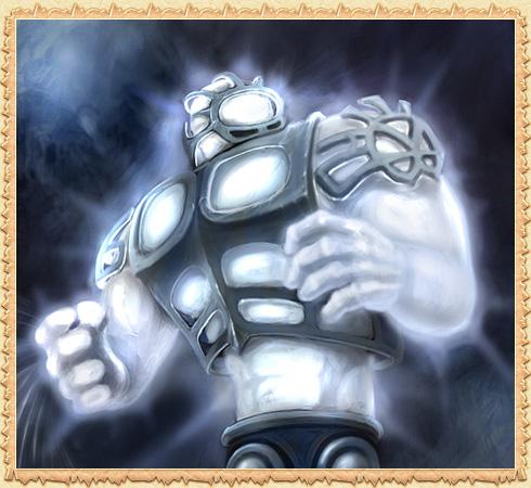 http://w1.fb.dwar.ru/images/data/bots/elemental_light.jpg
